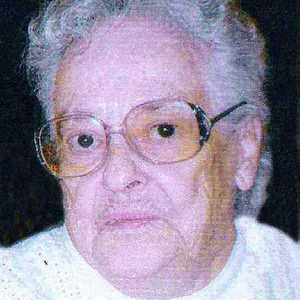 Carol A. Jankowski