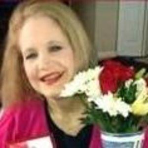 Susan Marie Stanula