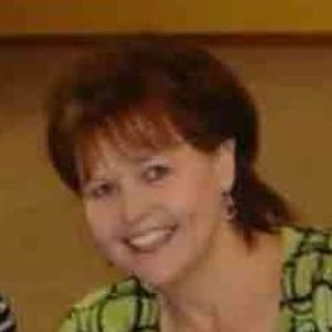 Jeanne A. Steffensmeier