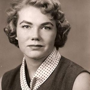 Carol Toronto Davis