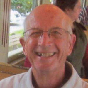 Ronald T Swart