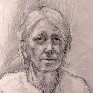 Jeanne Marie (Murphy) Soucy