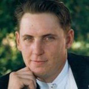 Oden Edwards Obituary Cypress California All Souls Mortuary