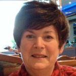 Bridget A. Donnelly