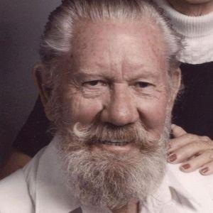 Thomas G. Lund
