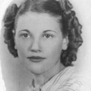 Georgiarene Crittadon Obituary Corpus Christi Texas Memory Gardens Funeral Home