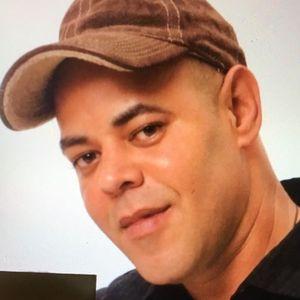 Ricardo Antonio Diaz
