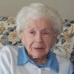 Bernice E. Lifke