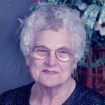 Mildred E. Voss