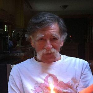 Samuel L. Thorne Obituary Photo
