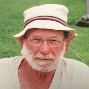 Edward Jenkins
