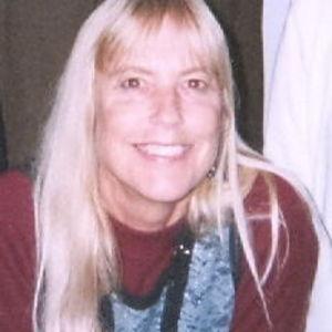 Ms. Susan L. Forss