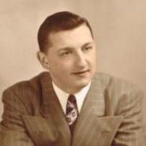 Robert Ernest Thielman