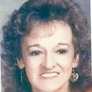 Doris L. Dobrowski