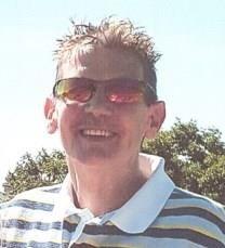 Joseph Thomas Davis Obituary Photo