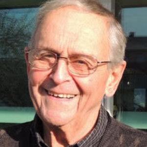 Stephen T. Bartkowski