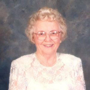 Irene M. (Tobin) Tompkins Obituary Photo