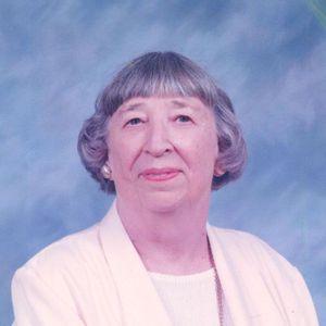 Adele P. Ferianc