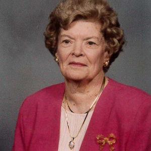 Catherine Szilva