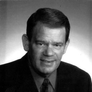 Charles A. Moore Obituary Photo