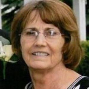 Dianne Merkley