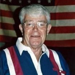 Douglas Totty Obituary Tennessee Memphis Funeral Home