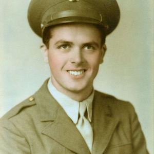 Edward S. Partridge, Jr.