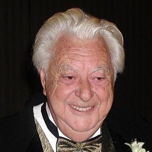 Joseph Normand Beausoleil Obituary Photo