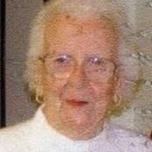 Mary E. O'Neal