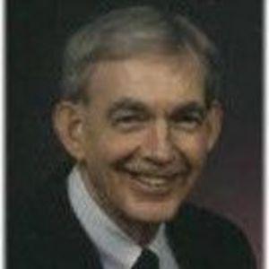 John Wesley Lottridge