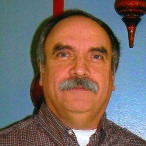James C. Bellville