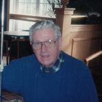 Charles A. Hart