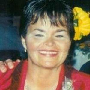 Pamela Jean DeVere