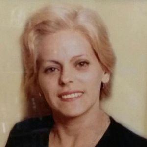 Aida Claudio