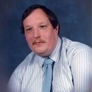 North Carolina Obituaries James Vinesett Obituary