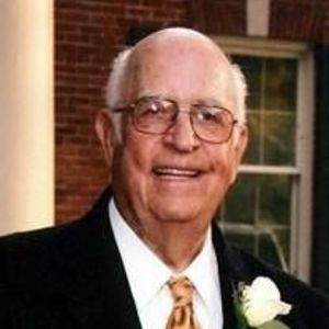 Donald Carlson Obituary Tennessee Memphis Funeral Home