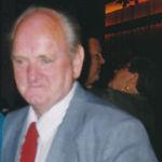 Vincent J. Callahan, Sr.