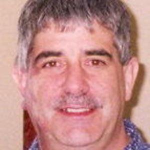 Steven M. Raymond
