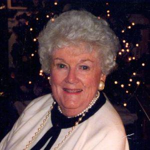Louise Martin  Klemmer