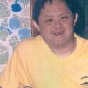 Robert Takeo Tominaga
