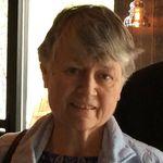 Ann M. (Madden) Gleason