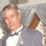 Albert Tolvaisa