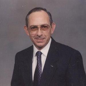 Robert I. Antonell