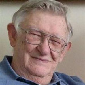 Brunner Funeral Home Obituaries