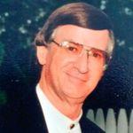 John J. MacLeod
