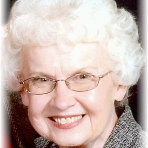 Patricia L. Kirkpatrick