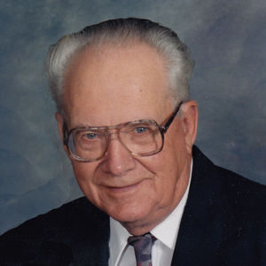 Marvin Kaper