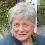 Jane Bonner