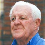 John J. Kelley