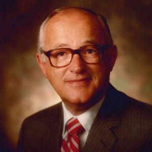 Nelson Stegeman